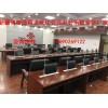 新疆厂家会议桌超薄液晶屏电脑升降器免费上门售后