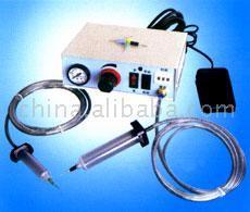 供應鋁線機 華鵬電子設備有限公司