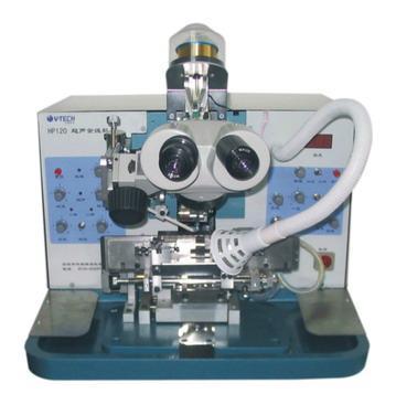供應金絲球焊機 超聲波焊接設備 楊雨小姐