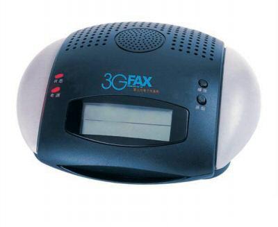 供应3G-FAX 数码传真机