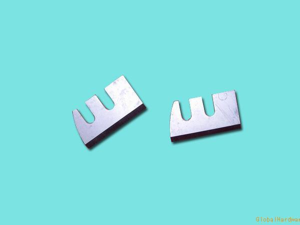 碎冰机刀片