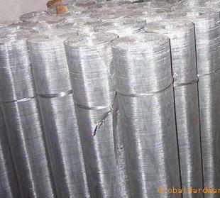 供应不锈钢网,不锈钢网布,不锈钢筛网