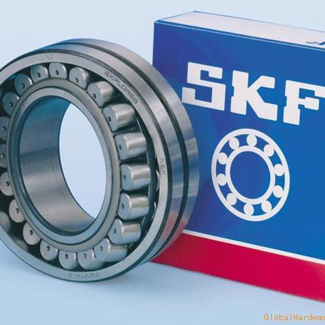上海SKF進口軸承代理商  上海SKF進口軸承供應商 上海S