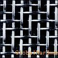 过滤网,汽液过滤网,过滤器,不锈钢过滤网,铁丝过滤网
