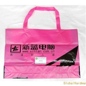 廣告宣傳袋,手提袋