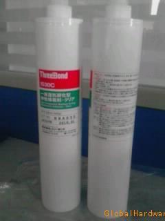 日本三鍵彈性粘合劑TB1530