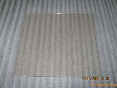 透明微晶玻璃,壁爐用微晶玻璃,壁爐玻璃