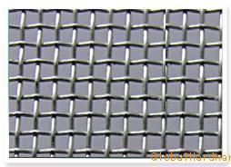 供应不锈钢过滤网 不锈钢筛网,耐酸碱不锈钢丝网