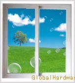 北京大興塑鋼門窗|大興海螺塑鋼|大興實德塑鋼