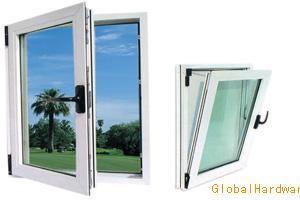 北京豐臺塑鋼門窗|豐臺塑鋼門窗