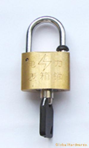 供应电表箱挂锁