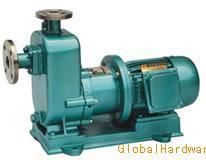 ZCQ型自吸式磁力驅動泵