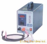 供應工模具修補冷焊機E-B型謝生