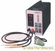供應恒蕊工模具修補冷焊機E-A型謝生