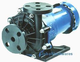 耐用性磁力泵MX-250