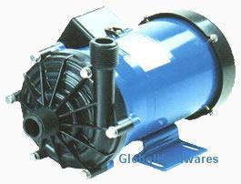 耐用性磁力泵MX-100