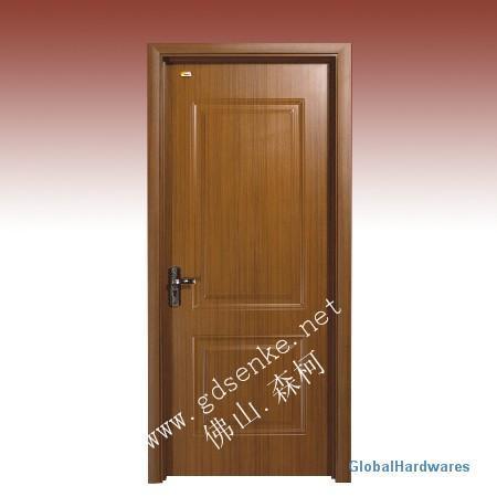 大量供应高分子门、烤漆门、铝合金门、免漆门、钢质门
