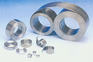 無磁不銹鋼帶,無磁高強度,無磁不銹鋼, 無磁不銹鋼