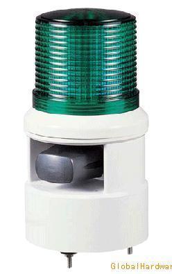 Q-LIGHT聲光報警燈S125D