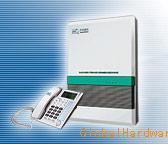 供應廣州番禺程控電話交換機,番禺集團電話,番禺電話小總機