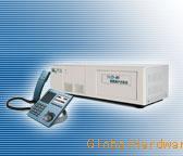 供应广州白云区程控电话交换机,白云区集团电话,白云区电话总机