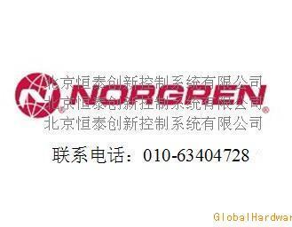 norgren脈沖除塵閥8