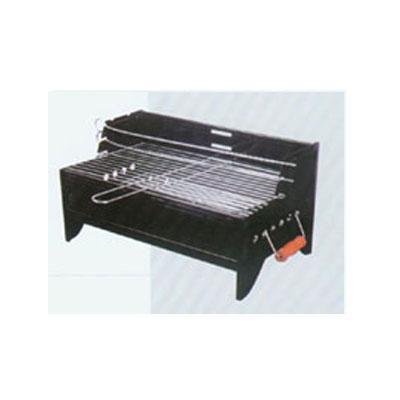 供应便携台式烧烤炉