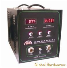 供應恒蕊高能微弧冷焊機謝濱鴻15000702606