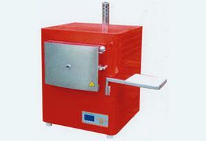 高效節能智能一體化馬弗爐;鶴壁藍翔高溫爐;電阻爐