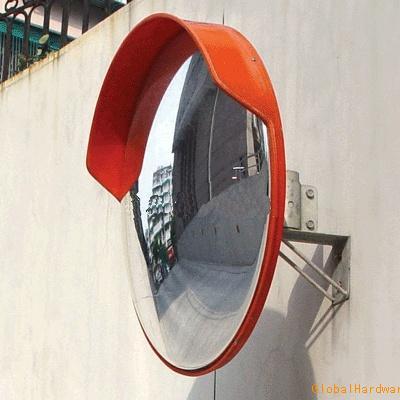 中山直批广州交通转角镜,超市防盗镜,道路安全镜,室内广角镜,