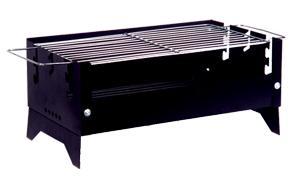 供應臺式烤爐