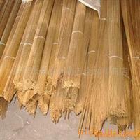 供應紫銅棒,黃銅棒,磷銅棒,鈹銅棒,青銅棒