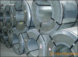 供應301不銹鋼帶、304不銹鋼帶、日本進口不銹鋼帶