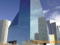 大連建筑玻璃膜,大連建筑玻璃貼膜