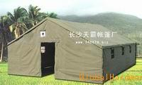 指揮帳篷,長沙帳篷價格,帳篷廠-長沙天霸帳篷有限公司