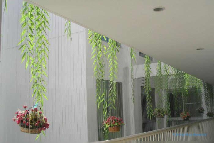 湖北黃岡隱形防盜網,隱形防盜窗,安裝最快,效果最美觀