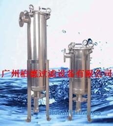 供應云南過濾器-云南袋式過濾器-云南除油過濾器
