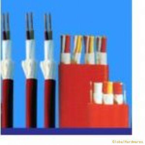 供应电线电缆,移动电缆,行车电缆,硅橡胶电缆,YVFB