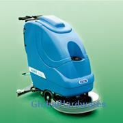 洗地機 Mini530B/530E手推式