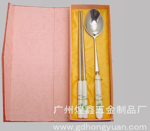 韓式餐具,餐具套裝
