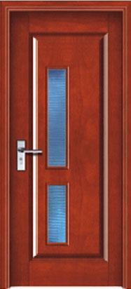 供应实木烤漆门、室内免漆门、拼装门、PE木门。