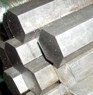 304不锈钢六角棒 304不锈钢方棒