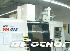 高效恒定耐用-油霧收集器、油霧分離器