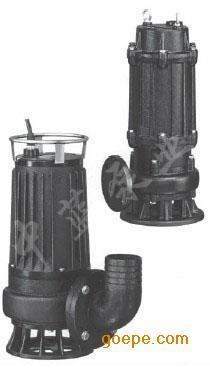 天津屏蔽泵專生產