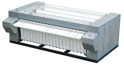 电加热烫平机,蒸汽烫平机,床单熨平机厂家供应