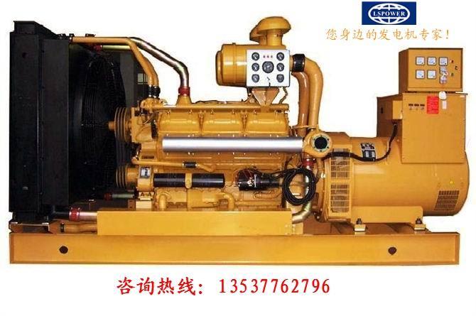 300KW上柴發電機300KW上柴發電機300KW上柴發電機