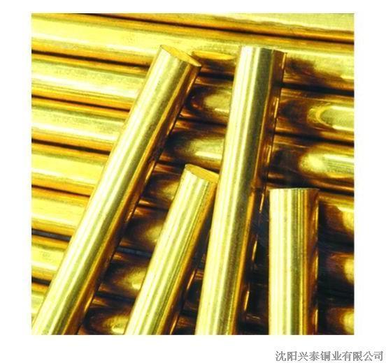 H68黃銅棒、H70黃銅棒、江蘇H80黃銅棒