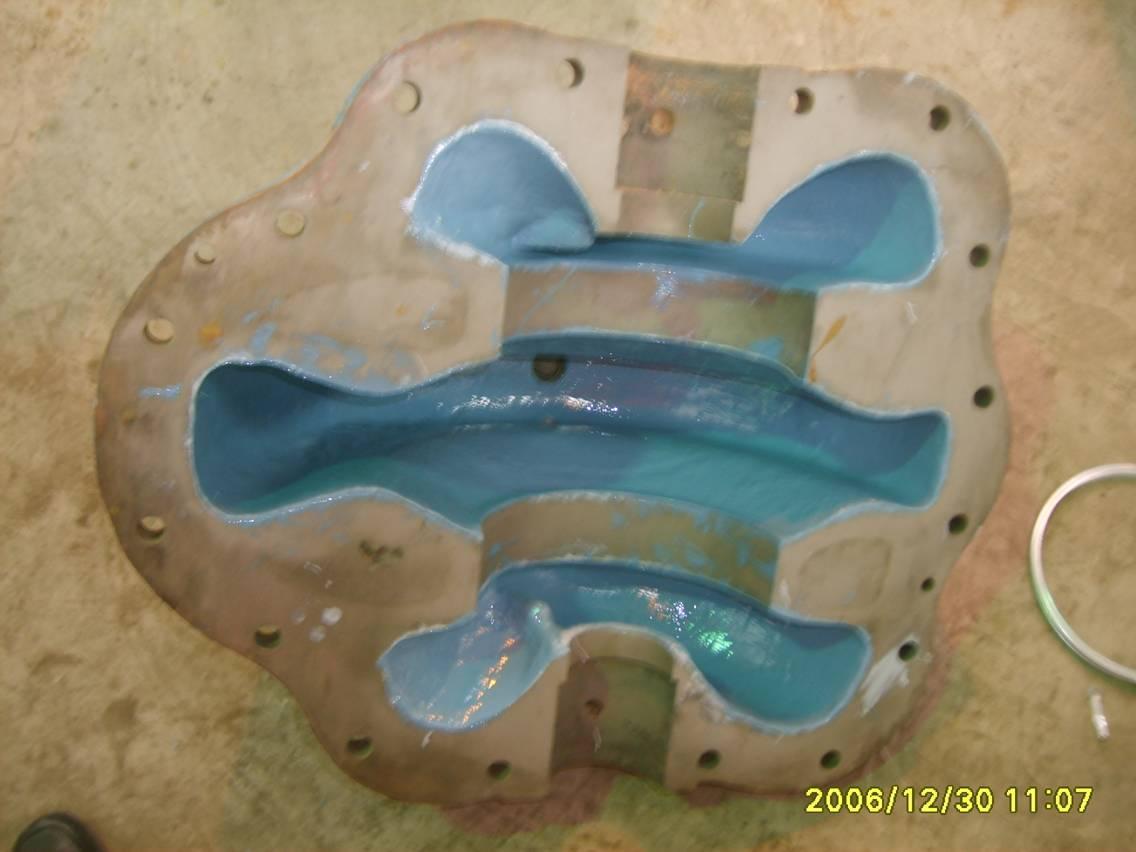 水泵節能改造循環泵節能空調系統節能