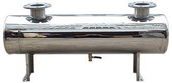 供應鵬達牌空氣源熱泵輔助加熱器