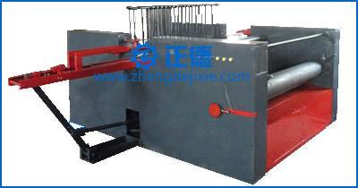 新型經緯網機 勾花網機械 煤礦編織網機 絲網機械